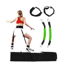 Professional Resistance Band