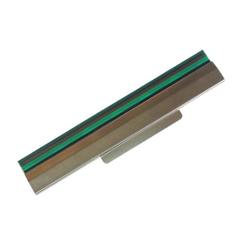 Original Barcode print head printhead For Argox 1000V 2000V 203dpi Thermal BarCode Printers