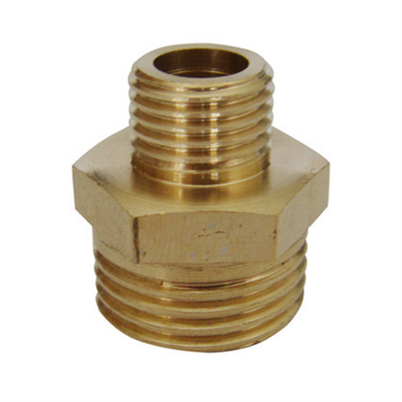 Plumbing fittings copper reviews online shopping