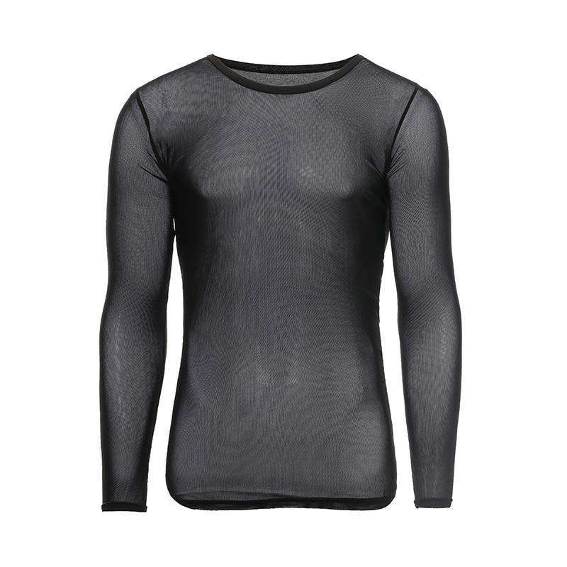 mens compression undershirt narang garments