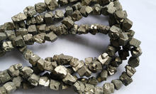 Popular Gold Nugget Bead-Buy Cheap Gold Nugget Bead lots