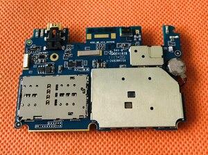 Image 2 - Original mainboard 3G RAM + 32G ROM เมนบอร์ดสำหรับ UMI UMIDIGI C NOTE MTK6737T Quad Core 5.5 นิ้ว FHD จัดส่งฟรี