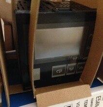 цена на E5AN-Q1TC-300 Temperature controller digital intelligent temperature control meter 100-240V AC Tools