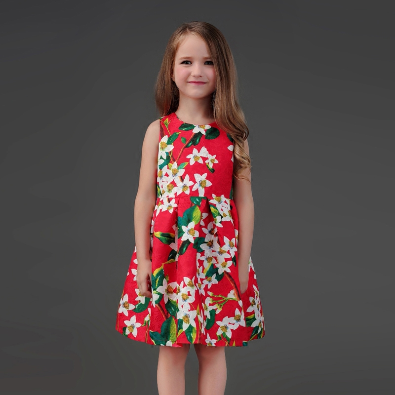 Brand children clothes fashion girl dress women 3XL kids girl 1Y-16Y family matching clothes outfits mother and daughter dresses mother and daughter clothes short sleeved t shirt dresses family matching outfits baby girl clothes girls clothing long dress