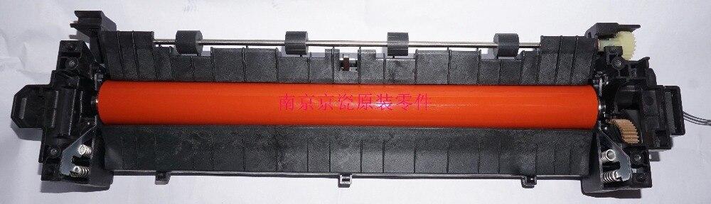 New Original Kyocera FUSER LOW UNIT ( in FK-7300 ) for:P4040dnNew Original Kyocera FUSER LOW UNIT ( in FK-7300 ) for:P4040dn