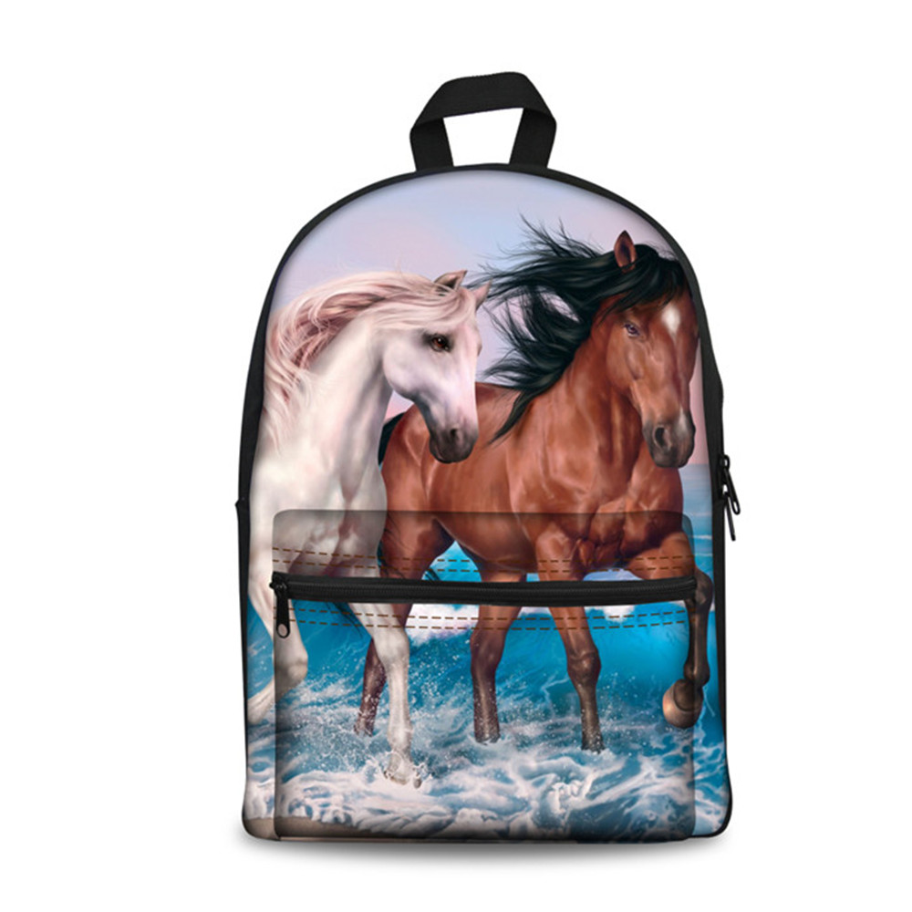 kawaii интернет магазин рюкзаки
