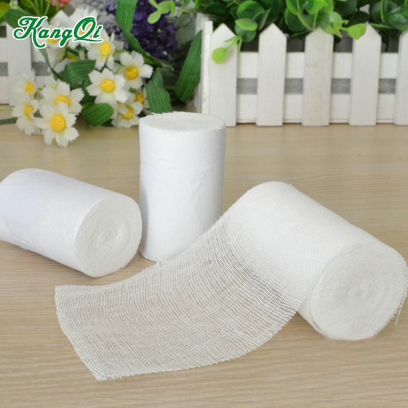 Medical Bandage001
