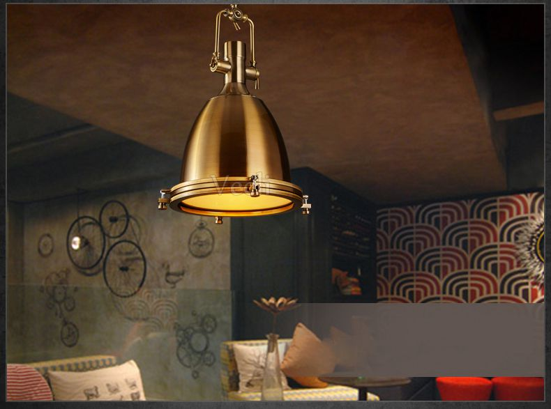 pendant-light-3-2