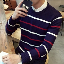 2017 summer pure cotton sweaters men best style o neck mens sweaters muls brand jersey pullover male knitwear dress