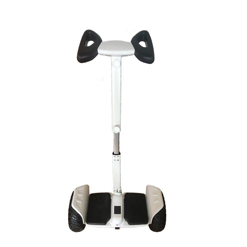 36 V 54 V Hoverboard auto Balance Escooters Gyroscope Scooter électrique Patinete électrique adulte vélo électrique par-dessus bord CE
