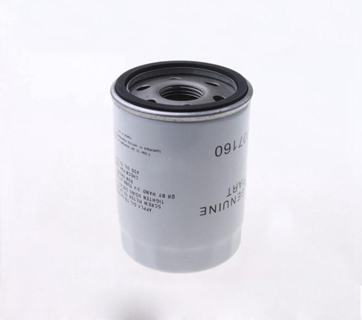Engines Lubricants Oil Filter For Car Generator For Land Rover D3/R3/RS Oilfilter LR031439 LR007160 телефон land rover r 1