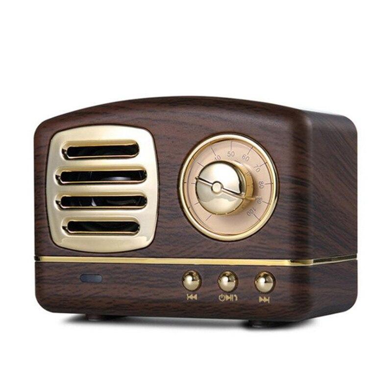 UiRiQi-Bluetooth-Speaker-Vintage-Mini-Wireless-Speaker-Nostalgic-Heavy-Bass-3D-Stereo-Surround-HiFi-Sound-Effects_Radio bluetooth speaker 1 (2)