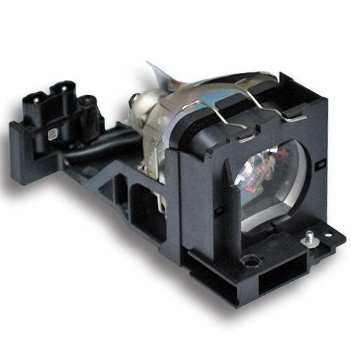 Compatible Projector lamp MITSUBISHI VLT-SE1LP/SE1U