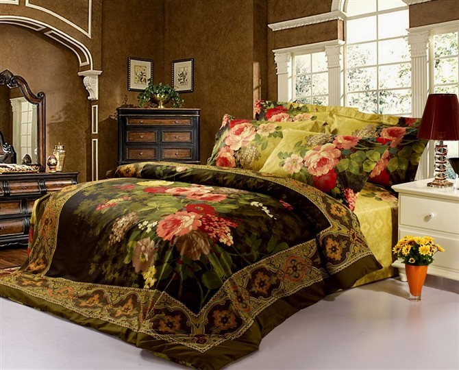 Online Buy Wholesale royal bedroom set from China royal bedroom