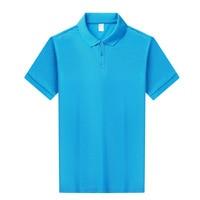 fashion summer short t shirt men brand clothing cotton comfortable male t shirt print tshirt men clothing 19985