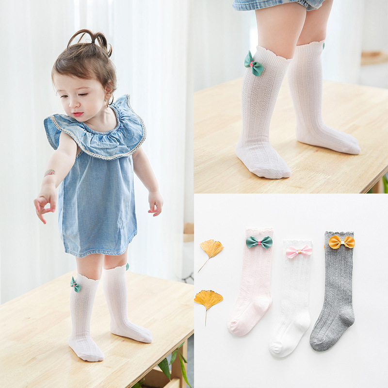 Baby Socks Cotton Boys Girls Pair New 0-12 mnth old