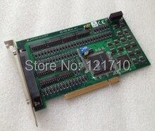 PCI-1752 REV. A1 01-1 64-канальный Изолированный Цифровой Выход Карты