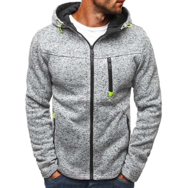 Long Sleeve Pullover Hoodies Stylish Hoodies Unisex color: color 1|color 2|color 3