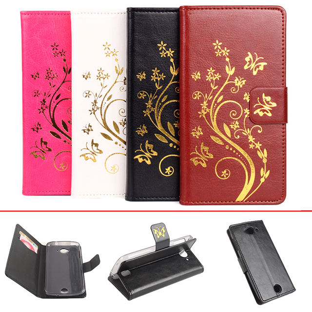 timeless design 97ef7 cea29 Gold Paillette Sequin Silicone Leather Case For Acer Liquid Z530 Flip Cover  Acer Liquid Z530 Wallet Covers Phone Cellphone Cases-in Flip Cases from ...