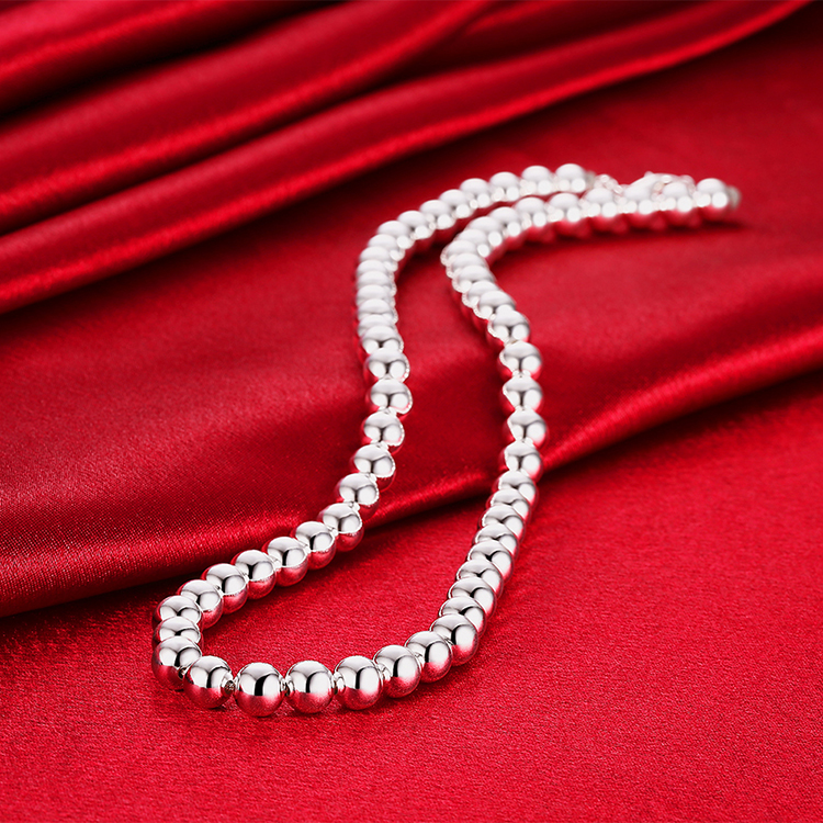 LB002 Fashion Metal Necklace Baby Teetining Necklace цена