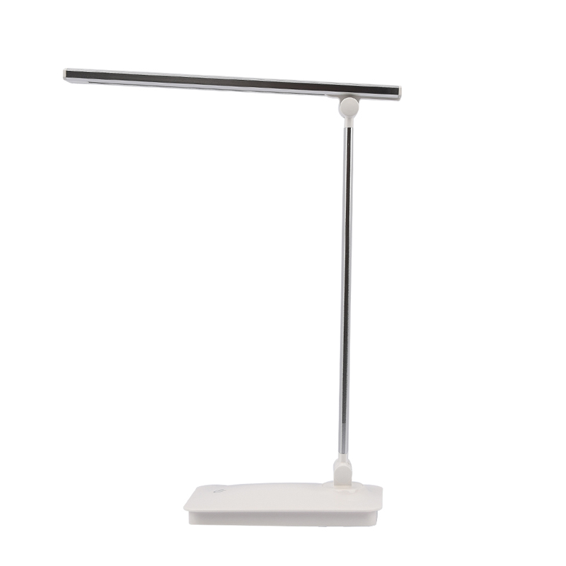 Dimmable-Silver-Gold-Led-Desk-Lamps-5W-USB-Powered-Book-Reading-Light-Foldable-Table-Lamps-Touch (22)