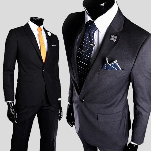 سوط ثقيل حظ سيء Blackberry Suit Price Loudounhorseassociation Org