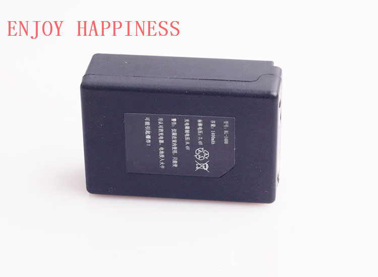 ФОТО Replacement  BL-1400 Battery For Hi-Target Total Station