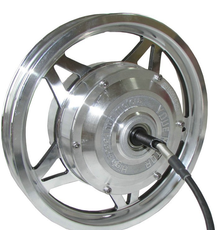 Electric bicycle 12inch 36V 250W whole wheel motor, V brake with right line , YOUE motor matrix концентрат керамидов услуга молекулярный коктейль miracle morphers 500мл