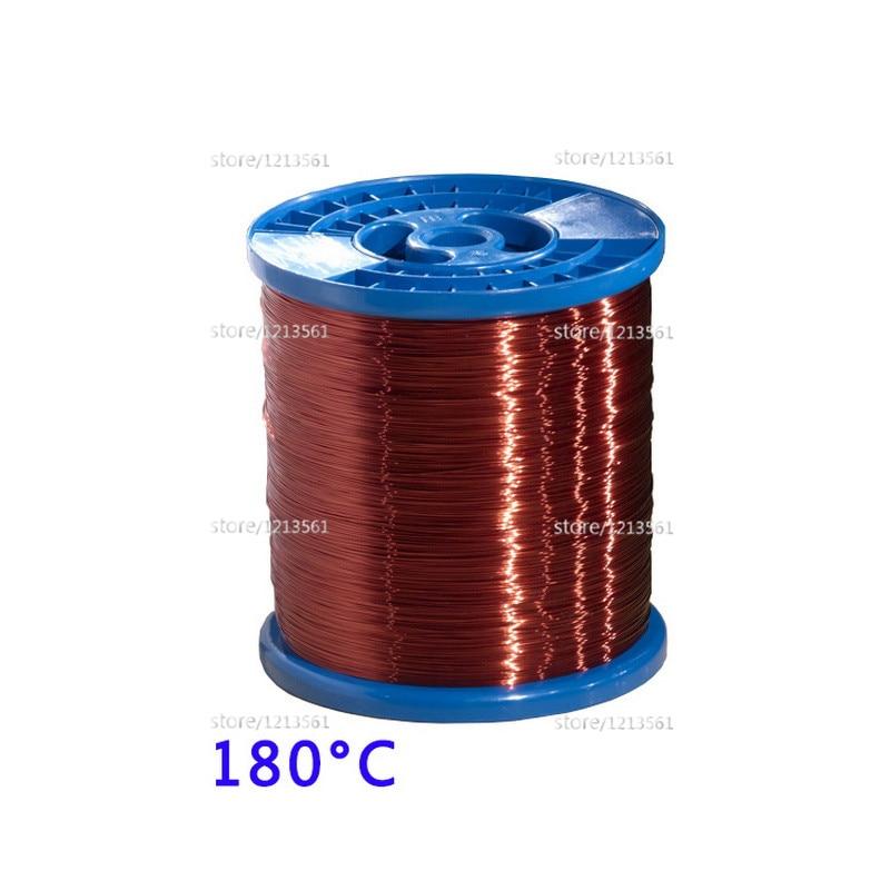 05mm to 1mm magnet wire enameled copper wire magnetic coil winding 05mm to 1mm magnet wire enameled copper wire magnetic coil winding diy all sizes in keyboard keysfo Gallery