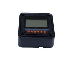 Image 4 - Controle remoto MT 50 para epever epsolar, controlador de carga solar mppt tracer um tracer bn triron xtra visualizstar au bn series