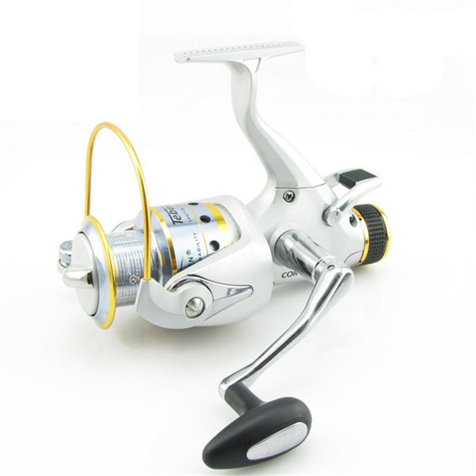 Cheap fishing gear for sale for Discount fishing reels