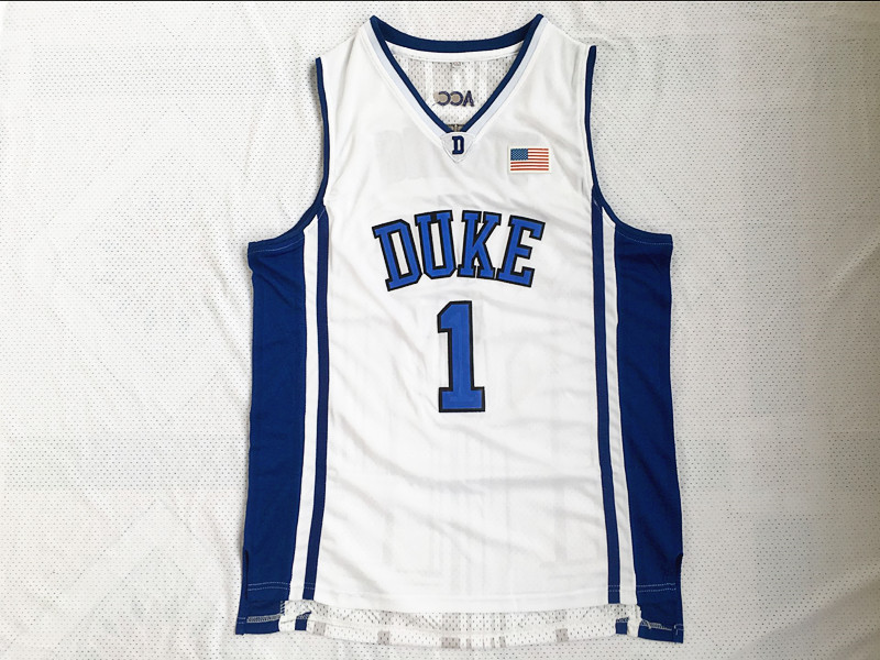 ... norway dueweer mens duke blue devils kyrie irving college basketball  jerseys cheap 1 kyrie irving blue ed0a69308