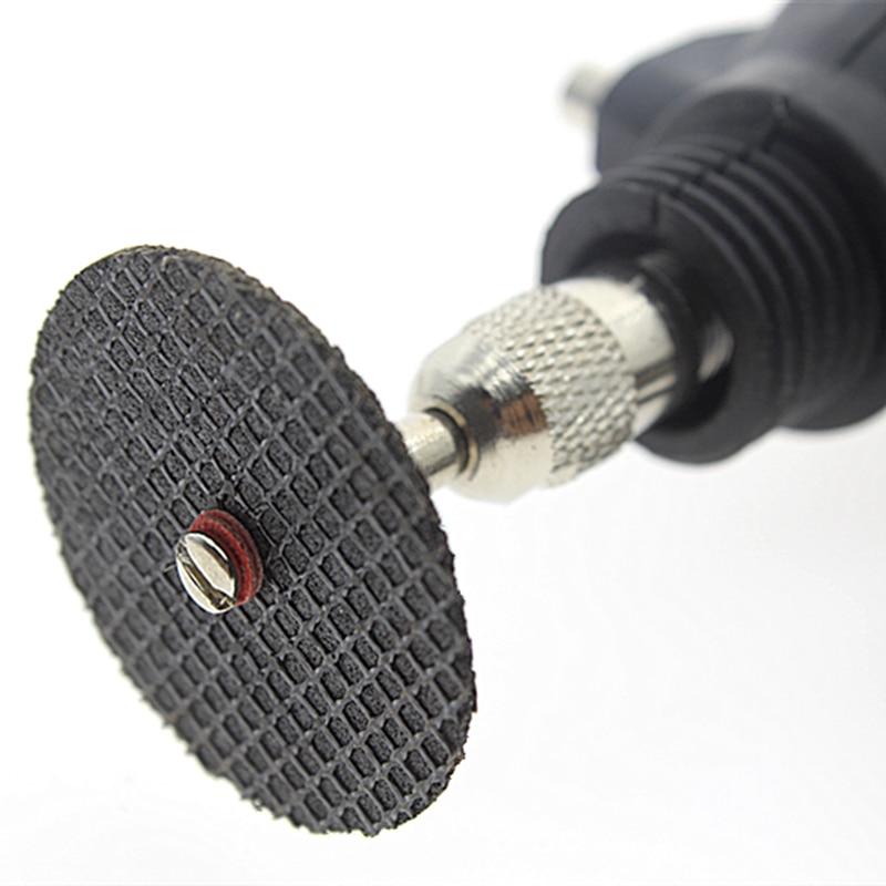 50PC абразивни инструменти фибростъкло - Абразиви - Снимка 5