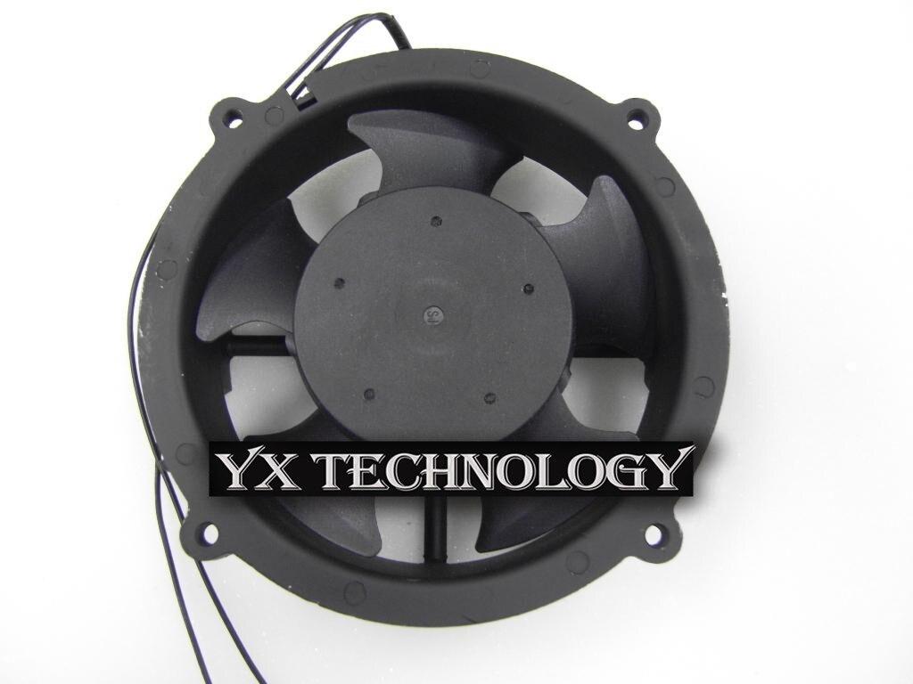 ФОТО SJ1538HA2 220V 15038 diamond fan fan axial fan 150*38mm