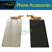High Quality For Doogee X5 Max LCD Display 1pc Lot