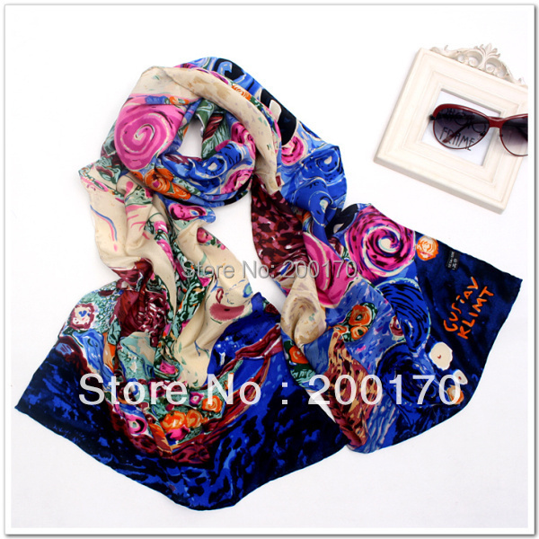 2016NEWEST, 160cmx42cm, ladies shawls scarf, can be MUSLIM HIJAB, silk Drape Fashion printing shawls scarf,S220