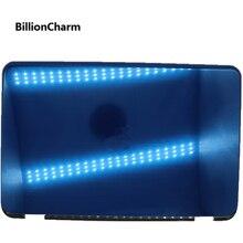 BillionCharm New Original For Dell Inspiron 15R N5110 M5110 LCD Back Cover Rear Lid Top Case 00KXW3 цены онлайн