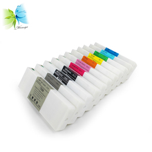 for epson 7900 9900 ink cartridges