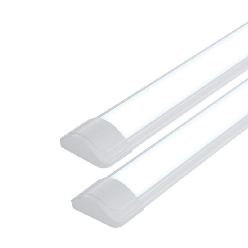 LED Batten light Explosion Proof dust-proof lamp 20W 30W 40W Ceiling lamp Purification lights0011