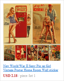 HTB16IjpeBKw3KVjSZTEq6AuRpXaL Vintage Russian Propaganda Poster The Space Race Retro USSR CCCP Posters and Prints Kraft Paper Wall Art Home Room Decor
