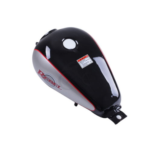 Motorcycle fuel gas tank 3.4 gallons for honda cmx250 rebel 1985-2014 13 new