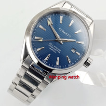 Buy miyota watch dial and get free shipping on AliExpress com