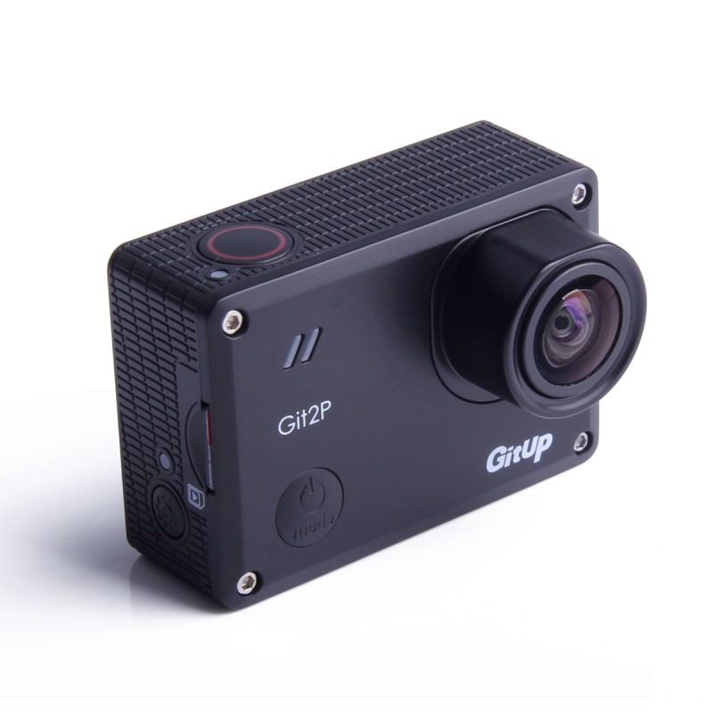 Git2P 90-10