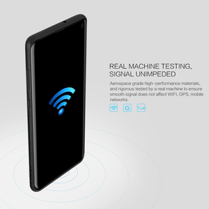 """Image 5 - Nillkin Trường Hợp Đối Với Samsung Galaxy S10/S10 +/S10e cho S10 + S10e S10 Trường Hợp Tổng Hợp Sợi PC bìa Trọng Lượng Nhẹ 6.1 """"6.4"""" 5.8"""""""