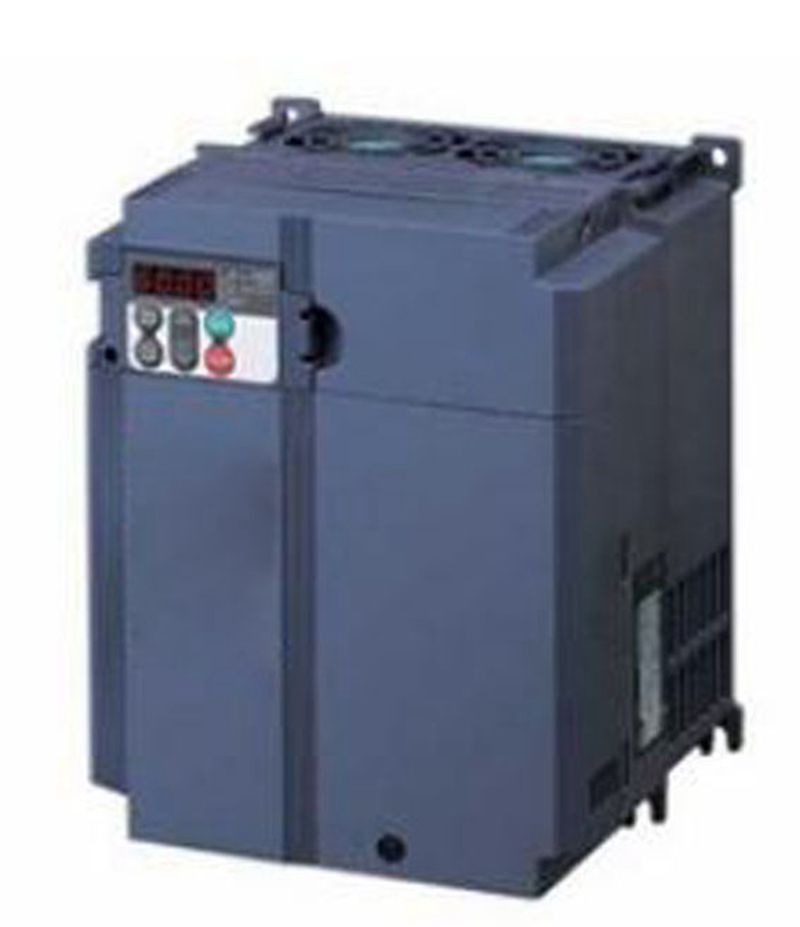 Multi Frequency converter FRN2.2E1S-4C 3 phase 2.2kw brand new colosseo 70805 4c celina