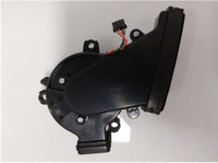 1 Pc Original Main Engine Ventilator Motor Vacuum Cleaner Fan For Ilife A6 X620 X623 Robot