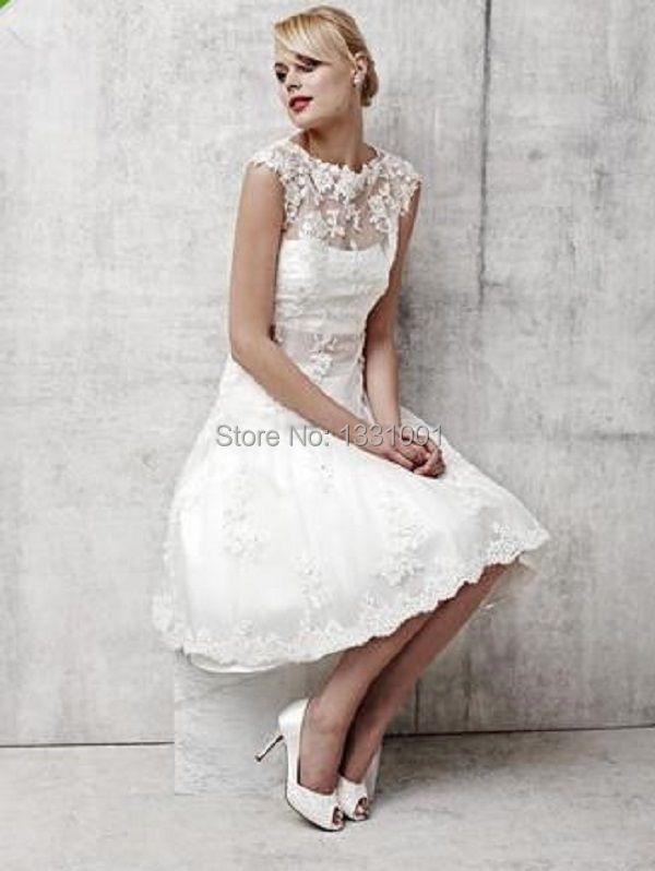 50 s dresses plus size uk crop
