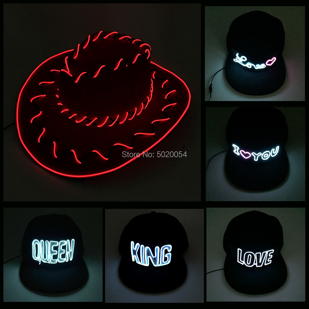 Free shipping on Women's Hip Hop Caps in Women's Hats