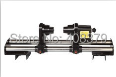 F7000 take up system printer paper Auto Take up Reel System for EP Surecolor F7000 printer