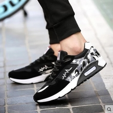 2017 New Listing Hot Sale Spring Autumn fashion shoes casual shoes Zapatillas men   Zapatos shoes free shipping